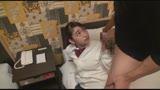 女子校生をガチナンパ!イマドキ乙女たちのお悩みをズバッと解決!短小・包茎・早漏な彼氏とのエッチに「満足した事無いです…」/