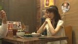 「おばさんを酔わせてどうするつもり?」若い男女で溢れ返る相席居酒屋で一人呑みしている熟女を狙い撃ちで口説いてお持ち帰り!寂しさと欲求不満が募った素人奥さんの乾いたカラダはよく濡れる!!VOL.1426
