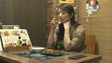 「おばさんを酔わせてどうするつもり?」若い男女で溢れ返る相席居酒屋で一人呑みしている熟女を狙い撃ちで口説いてお持ち帰り!寂しさと欲求不満が募った素人奥さんの乾いたカラダはよく濡れる!!VOL.1621