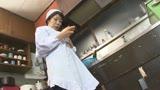 農家の夫人 中岡よし江 50歳0