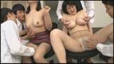完熟学園 輪姦されたベテラン女教師たち 服部圭子 54歳 / 上島美都子 52歳8