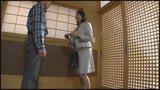本当にあった!!完熟生保レディの中出し契約テクニック 美川朱鷺 62歳0