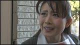 本当にあった!!完熟生保レディの中出し契約テクニック 三浦恵理子 48歳1