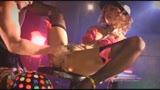日米狂乱!! 超高級六本木VIP専用ショークラブ260分 SEXYショーガール9名32