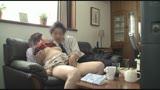 旦那さんからのガチ依頼隠し撮り動画 「ウチの妻を酔わせて他人に抱かれる所を見てみたいんです。」スペシャル240分18
