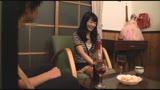 旦那さんからのガチ依頼隠し撮り動画 「ウチの妻を酔わせて他人に抱かれる所を見てみたいんです。」スペシャル240分32