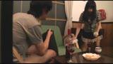 旦那さんからのガチ依頼隠し撮り動画 「ウチの妻を酔わせて他人に抱かれる所を見てみたいんです。」スペシャル240分33