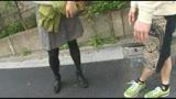 人妻ナンパ列伝 第二巻 4時間/