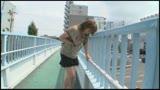 M女プロジェクト 羞恥系熟女【美希34歳】の覚醒/