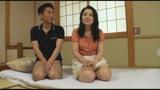 熟年AVデビュードキュメント 純粋な興味で出演いたしました。まだ女として通用するかなって・・・。 宮沢小雪54歳4