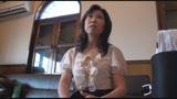 熟年AVデビュードキュメント SEXに没頭したら止まらない!スケベ好きな五十路熟女 織田法子50歳/