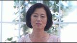 熟年AVデビュードキュメント 80年代アイドルのような出で立ちの麗しオバサマ 木村智代52歳/