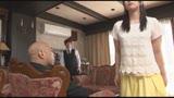 完堕ちドラマ作品BEST 4時間22