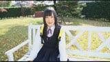 コドモじゃないもん! 内田芽生/