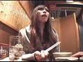 私はこの撮影で女になる事を決めました! 有沢セナ・(理宝&理衣子)0