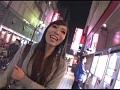 私はこの撮影で女になる事を決めました! 有沢セナ・(理宝&理衣子)1
