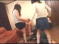サド女達の密室監禁調教32