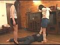 サド女達の密室監禁調教37