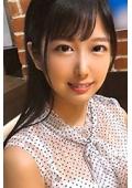 港区女子 nana(24歳)