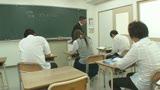 授業中におもらし。 木南日菜0