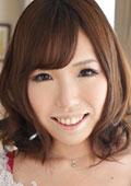美奈子 31歳 母乳滴るお母さん