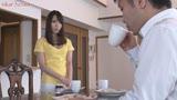 美鈴 22歳 息子のために筆おろし 禁断性交30