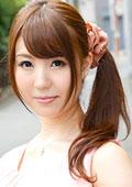 優花 28歳 Gカップの爆乳お母さん 3