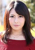 あゆ 21歳 魅惑の幼妻