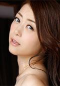麻妃 37歳 欲求不満な美人妻