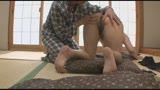 異常性交・五十路母と子 エロ看病を求めるマザコン息子 淡路富士子30