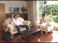 巨乳妻は同級生 夏川美鈴3