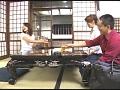 俺の妻とお前の妻どっちが変態か試さないか 高坂保奈美・艶堂しほり2