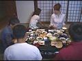 俺の妻とお前の妻どっちが変態か試さないか 高坂保奈美・艶堂しほり3