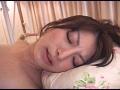 美しき人妻の性癖 日常の羞恥 泉百合19