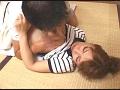 人妻誘惑するカラダ 妃乃ひかり7