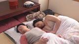 憧れの兄嫁と 豊川むつみ 48歳18