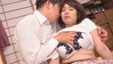 憧れの兄嫁と 赤瀬尚子9