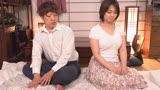 憧れの兄嫁と 赤瀬尚子7