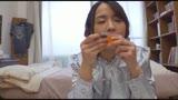 向井藍の魅力(笑顔)+(痴女)セックスは幸せ、スケベは正義!お酒はテキーラ セックスオンザビッチ!14