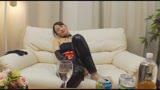 向井藍の魅力(笑顔)+(痴女)セックスは幸せ、スケベは正義!お酒はテキーラ セックスオンザビッチ!3