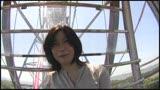 素人五十路妻ドキュメント 温泉不倫旅行 〜ゆき 51歳 主婦 結婚21年〜3