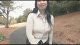 素人五十路妻ドキュメント 温泉不倫旅行 〜きょうこ 50歳 子供 1人 結婚 27年〜4