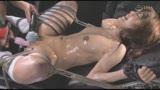 狂乱と絶頂の蜜肉〜伝説のオーガズムファイル〜残虐機械と鬼勃起男根に拷姦される女たち18
