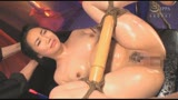 狂乱と絶頂の蜜肉〜伝説のオーガズムファイル〜残虐機械と鬼勃起男根に拷姦される女たち34