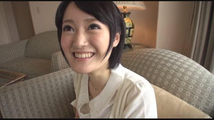新垣とわ : 微乳が魅力のロリいもうと系AV女優 あべみかこ