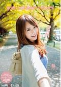 あっきーと最っ高のデートをしよう! 吉沢明歩29歳