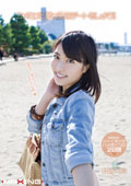 ユメカナと最っ高のデートをしよう! 由愛可奈21歳