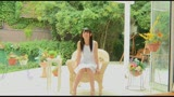 新人 白衣ゆき ドーム球場で常に売り上げトップクラス、可愛すぎるビールの売り子AVデビュー!  白衣ゆき/