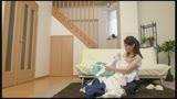 息子を誘惑する五十路母 麻生千春14