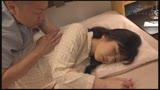 息子の嫁 大槻ひびき20